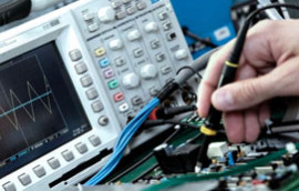 assemblaggio-elettromedicali-img