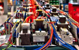 montaggi-elettromeccanici-img